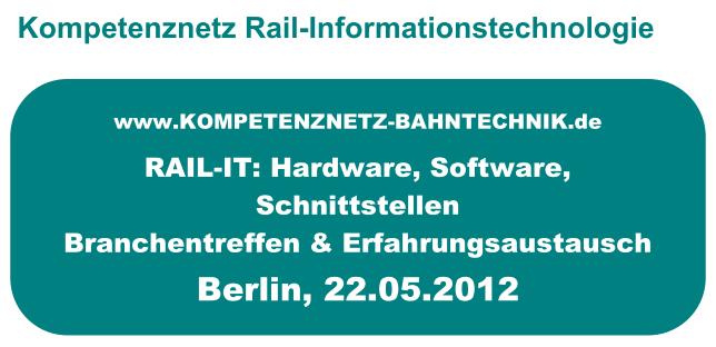 RAIL-IT