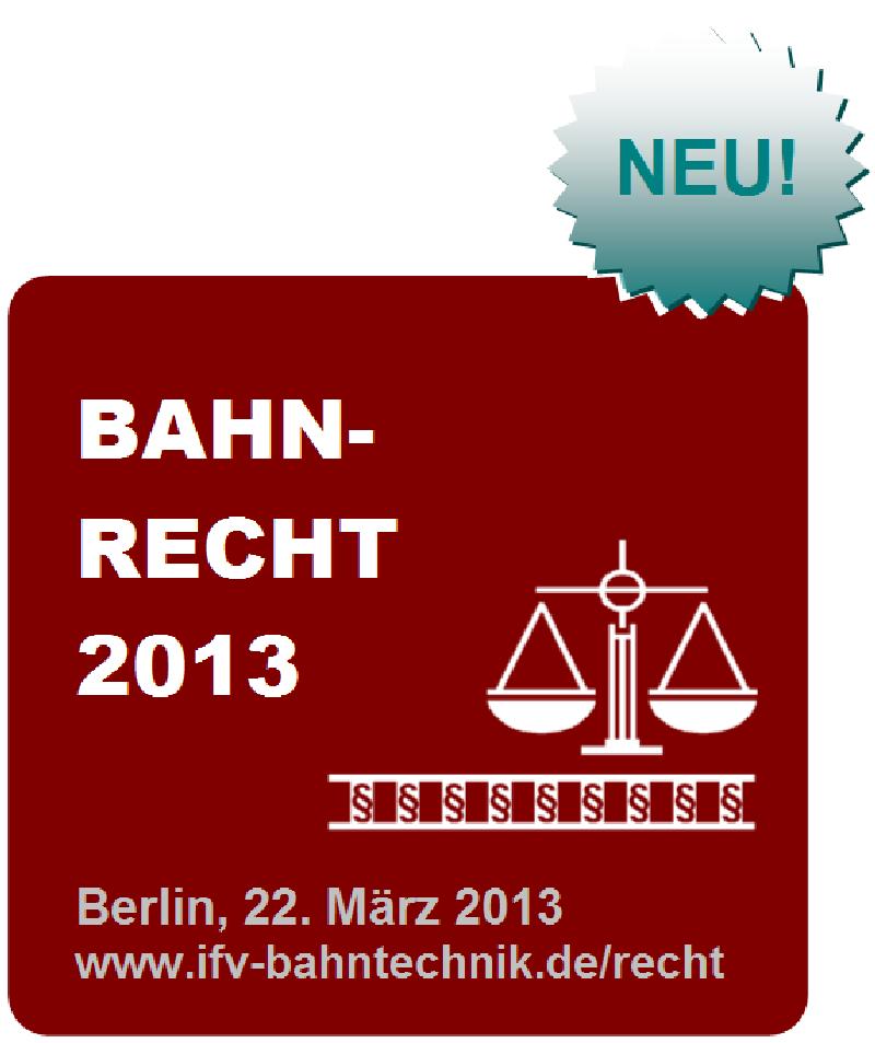 www.ifv-bahntechnik.de/bahn-recht