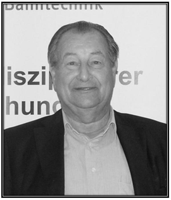 in-memoriam-Horst-Juergen-Roesgen-2014