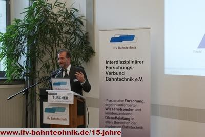 www.ifv-bahntechnik.de