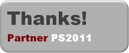PS2011