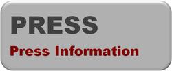 PRESS >>> Press Information