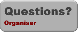 QUESTIONS? >>> Ask the Organiser