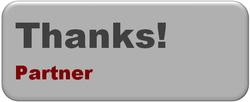 THANKS! >>> Partner