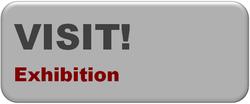 VISIT? >>> Exhibition