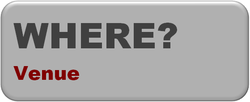 WHERE? >>> VENUR