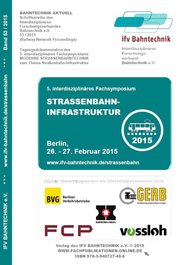 Tagungsband_STRASSENBAHN