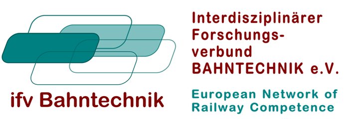 IFV BAHNTECHNIK e.V. HOMEPAGE