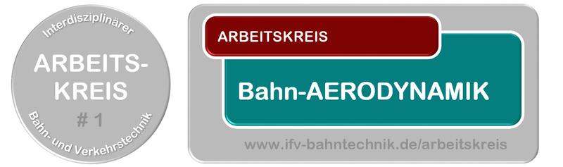 Interdisziplinärer Arbeitskreis Bahn- und Verkehrstechnik