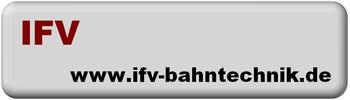 IFV = IFV BAHNTECHNIK e.V.