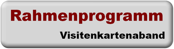 RAHMENPROGRAMM = Visitenkartenabend