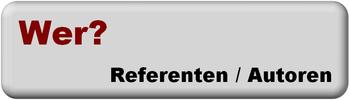 REFERENTENLISTE (A - Z)