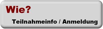 TEILNAHMEINFORMATION === ANMELDUNG