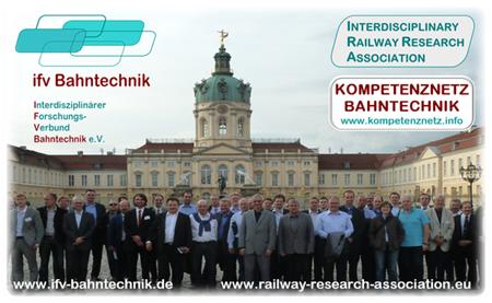 www.bahntechnik-termine.info