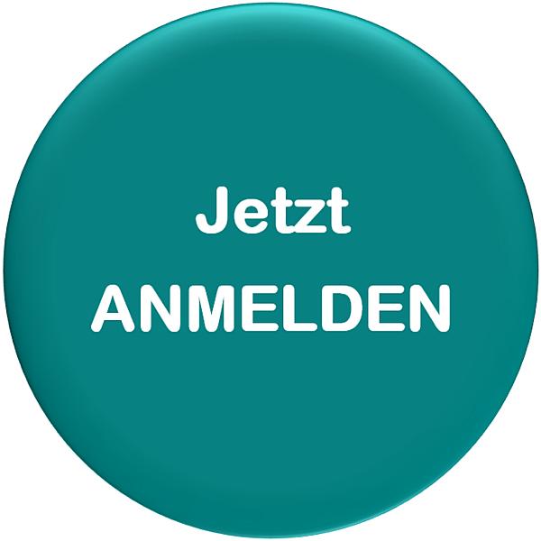 JETZT ANMELDEN