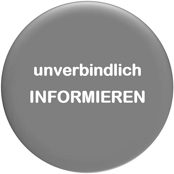 TEILNEHMERINFORMATIONEN