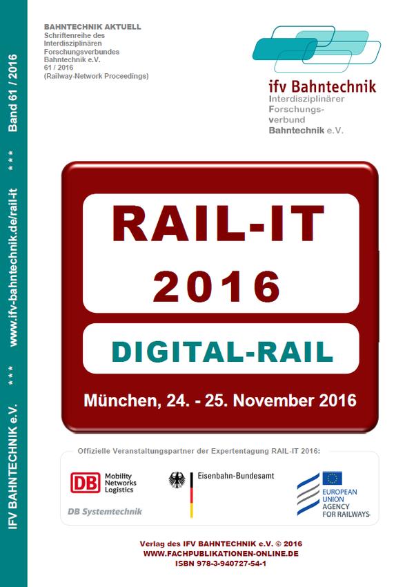 RAIL-IT-2016