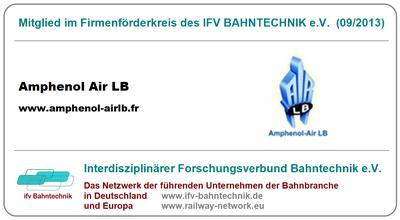 http://www.ifv-bahntechnik.de/nachrichten/netzwerk/foerderkreis