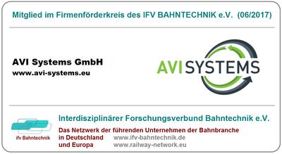 http://www.ifv-bahntechnik.de/nachrichten/avi-systems