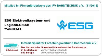 http://www.bahntechnik-firmen.info