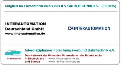 http://www.ifv-bahntechnik.de/nachrichten/interautomation