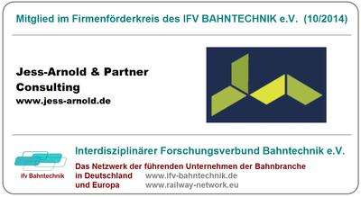 http://www.ifv-bahntechnik.de/nachrichten/industriewaggon/