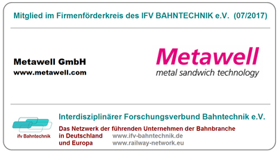 www.ifv-bahntechnik.de/nachrichten/metawell