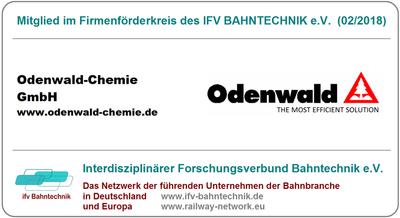 www.bahntechnik-firmen.info