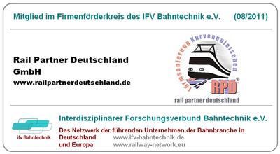 http://www.ifv-bahntechnik.de/nachrichten/rail-partner-deutschland-gmbh