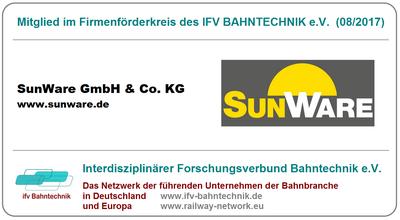 http://www.ifv-bahntechnik.de/nachrichten/sunware