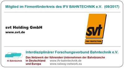 http://www.ifv-bahntechnik.de/nachrichten/svt