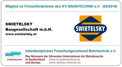 http://www.ifv-bahntechnik.de/nachrichten/swietelsky