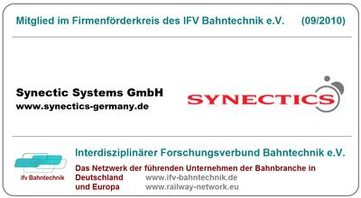 http://www.ifv-bahntechnik.de/nachrichten/synectics