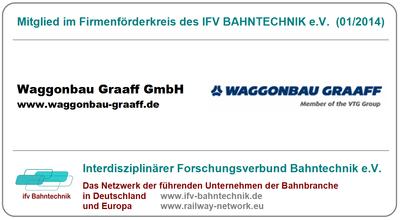 http://www.ifv-bahntechnik.de/nachrichten/waggonbau-graaff/