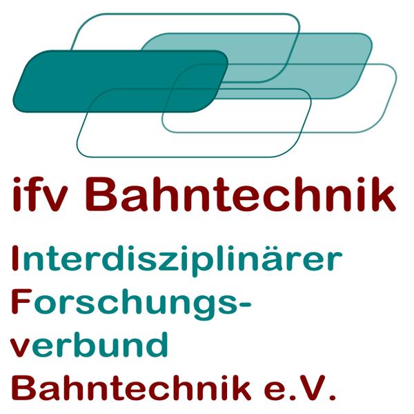IFV BAHNTECHNIK eV