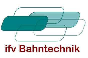 IFV Bahntechnik e.V. (Homepage)