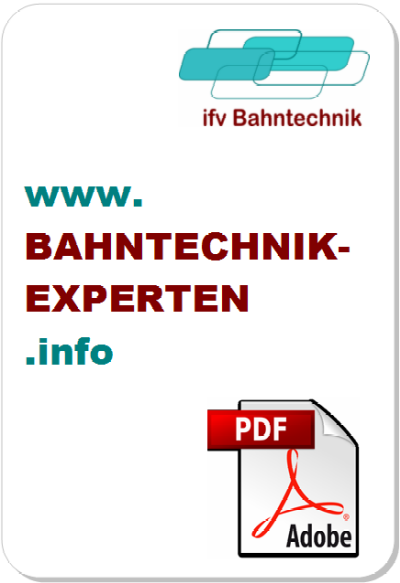 www.bahntechnik-firmen.experten