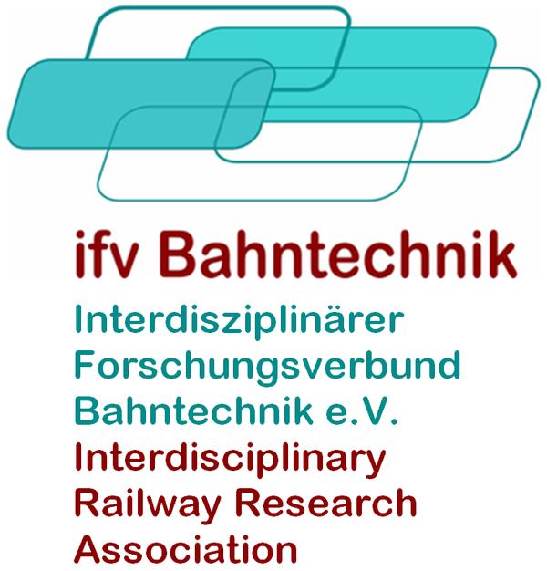 www.railway-network.info